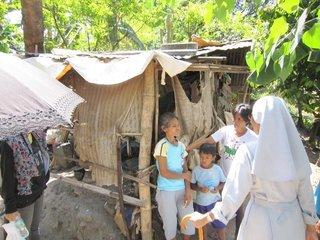 フィリピン2 (2).jpg