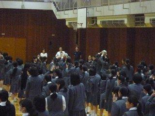 ボール運び (2).jpg
